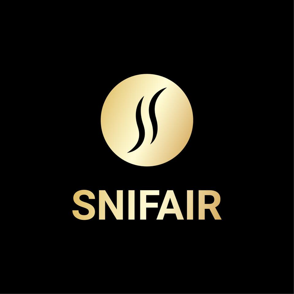 Snifair