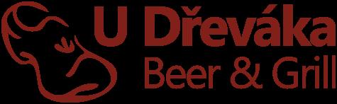 U Dřeváka Beer & Grill